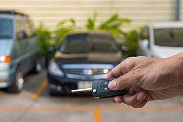 wypożyczalnia samochodów radom